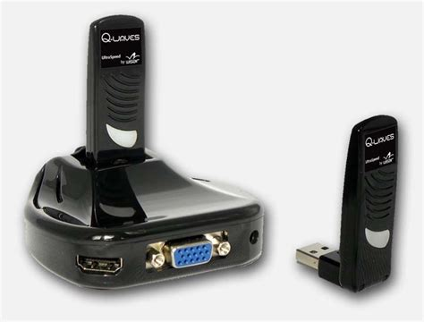 Wireless Usb To Vga tweaking4all how to connect your pc to your tv