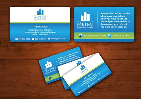 Like Us On Business Card Template by Business Cards With Like Us On Choice Image