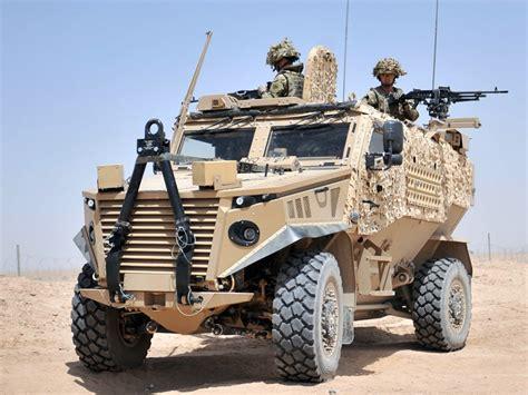 futuristic military jeep futuristic war vehicles www pixshark com images