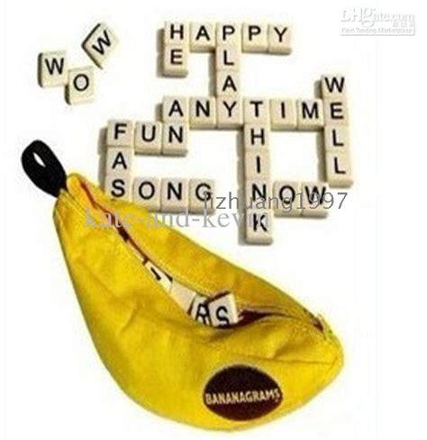is iz a word in scrabble banana rije igra scrabble igra kri aljka rije trgovina