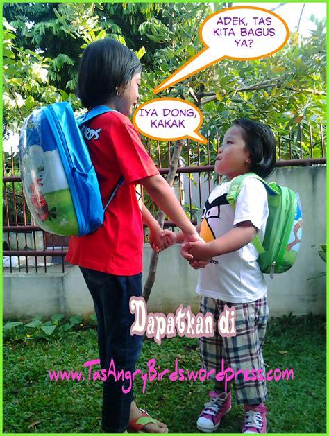 Tas Sekolah Anak Tk Childrens Backpacks Kualitas Import 3 5th tas sekolah grosir tas sekolah dan trolley anak
