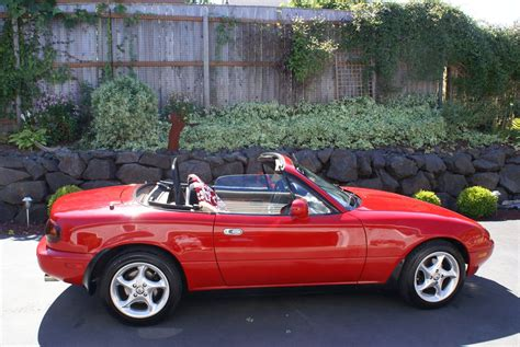 car engine manuals 1996 mazda miata mx 5 regenerative braking service manual 1996 mazda miata mx 5 engine workshop manual service manual car engine