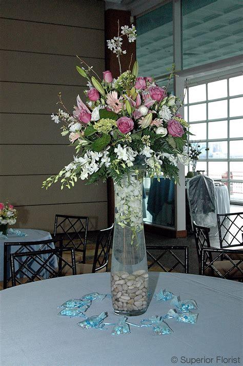 Home Decor Flowers superior florist event florals centerpieces