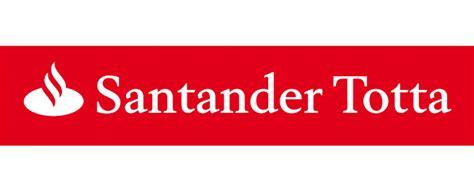 banco totta santander totta portugal residentialportugal residential