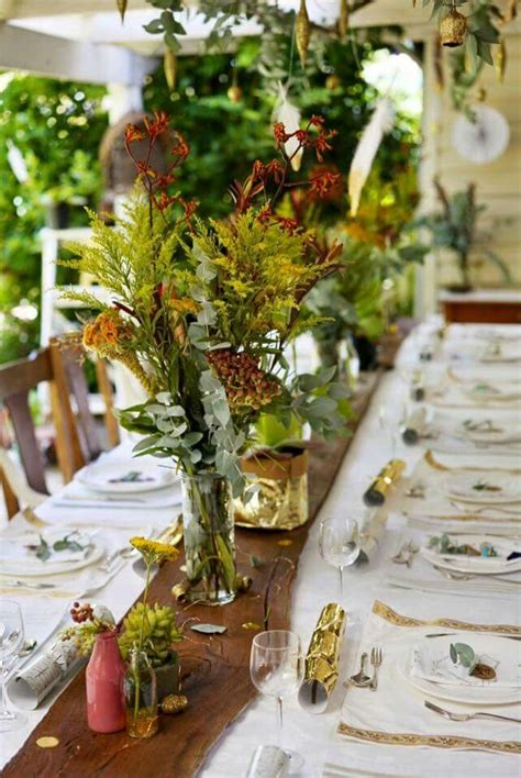 decorations australia 17 best images about on