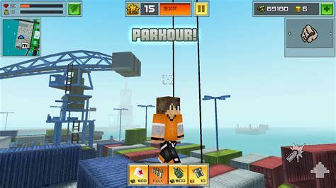 donload game online mod block city wars v6 7 3 android apk hack mod download