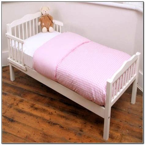 cheap toddler beds cheap toddler bed frames beds ikea cheap toddler beds