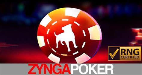bermain zynga poker situs poker zynga poker facebook