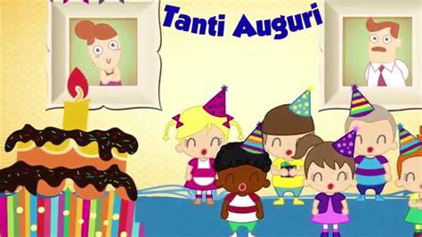 auguri di buon compleanno bambini link buon compleanno bambini carla vong blog