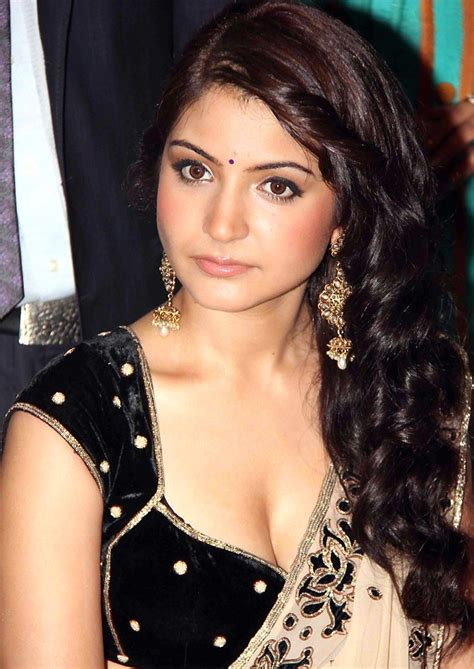bollywood actress hairstyles in saree hairstyles for saree best traditional indian saree