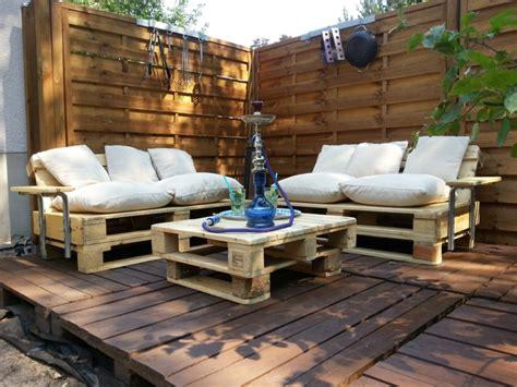 arredamento con bancali legno arredamento con bancali legno io85 pineglen