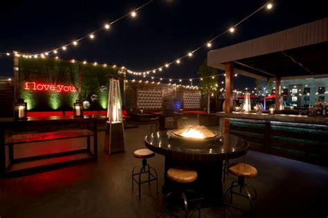 top bars houston 1000 images about roof top bars on pinterest rooftop