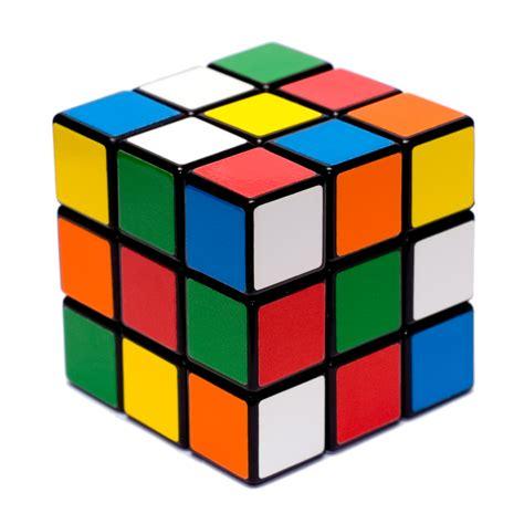 Origami Rubiks Cube - rubiks cube 3x3