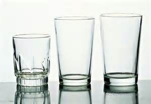 Personalized Crystal Vase Wholesale Glass Cup China Glass Cup China Wholesale