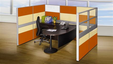 office system furniture singapore s leading office furniture