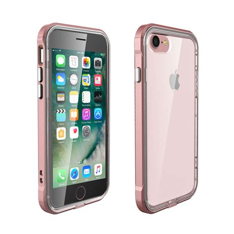Casing Silicon 3d Armor Gundam Back Cover Iphone 7 7plus 7 Plus slim defense shockproof rugged bumper clear cover for apple iphone 5 5s se ebay
