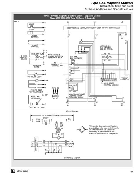 push to test pilot light schematic wiring diagrams