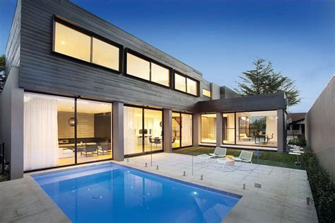 Block House by Block House By Homedsgn