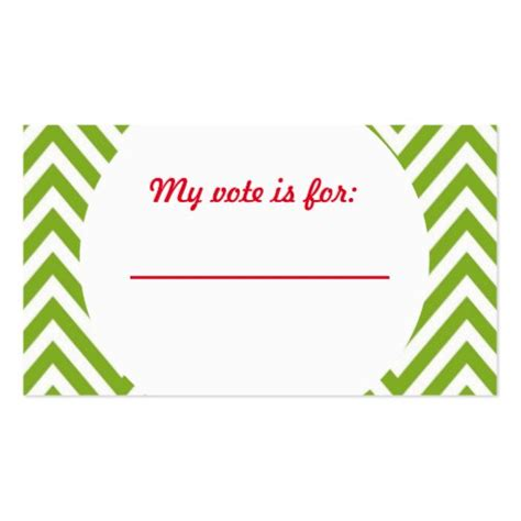 polling card template sweater ideas invitations