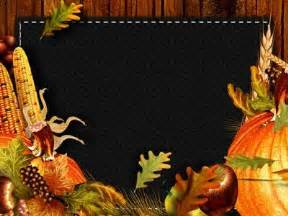 Thanksgiving Powerpoint Templates by Thanksgiving Powerpoint Templates Free Church Powerpoint