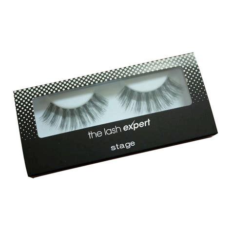 Eyelash Box Eyelash Box china sale quality label eyelash box manufacturers