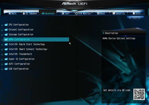 Samsung Ssd 960 Evo M 2 500gb samsung ssd 960 evo 500gb m 2 nvme test benchmark werte