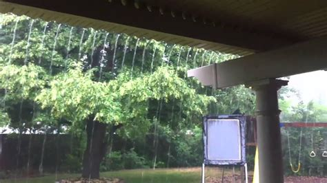 diy pergola rain cover pergola design ideas