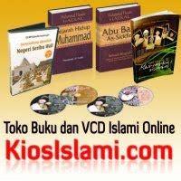 Bidadari Bumi 9 Kisah Wanita Salehah info kitab klasik islam