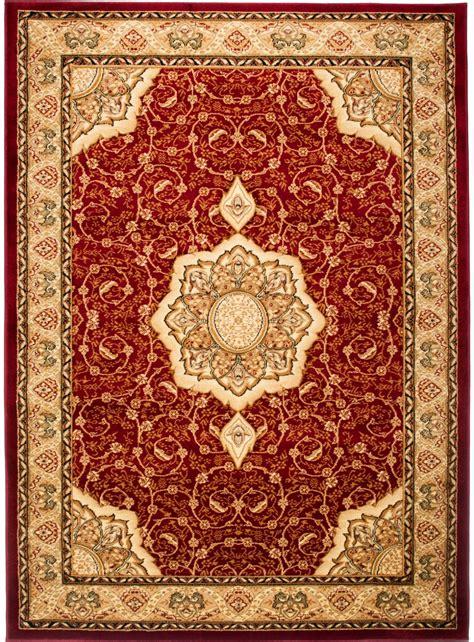 orientalische teppiche ebay 3d effekt teppich klassisch perser ornamente