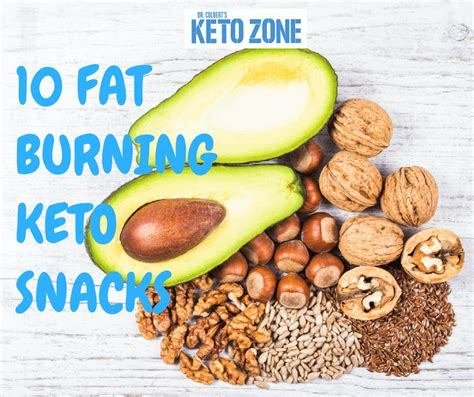 zone carbohydrates low carb archives keto zone