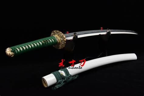 Authentic Handmade Katana - authentic handmade katana 28 images authentic handmade