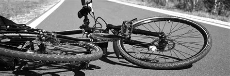 california vehicle code section 22107 california bicyclist awarded after losing leg due to a