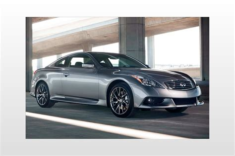 maintenance schedule for 2014 infiniti q60 coupe openbay