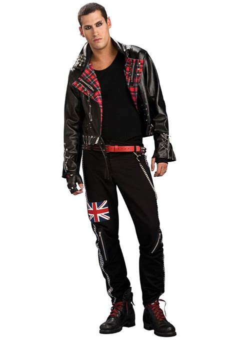 10 male musicians with the best rock punk hip hop and emo 35 best rock stars images on pinterest adult costumes