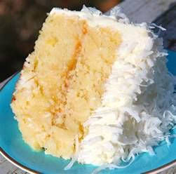 easy make orange cake recipe long hairstyles
