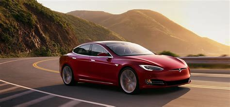 How Much Are The Tesla Model S Model S Tesla