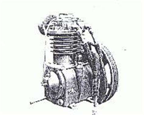 kelloge air compressor parts inventory air flo
