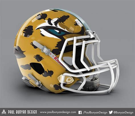 design helmet football 1000 images about american football designs helmets on