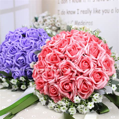 quotes bouquet flowers image quotes  relatablycom