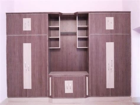 simple bedroom wardrobe designs fantastic simple wardrobe designs for small bedroom