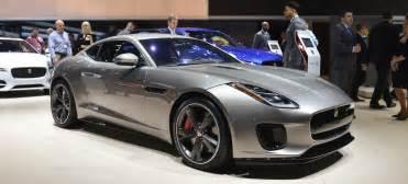 2017 jaguar commercial 2017   2018 cars reviews