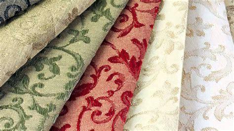 Upholstery Fabric Mesa Az 602 318 5684 Youtube
