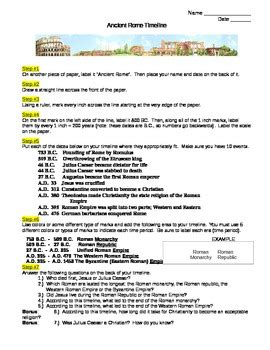 Rome Engineering An Empire Worksheet Answers by Rome Engineering An Empire Answers 2018 Dodge Reviews