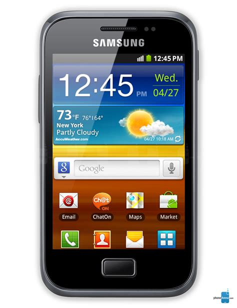 samsung mobile galaxy ace samsung galaxy ace plus specs