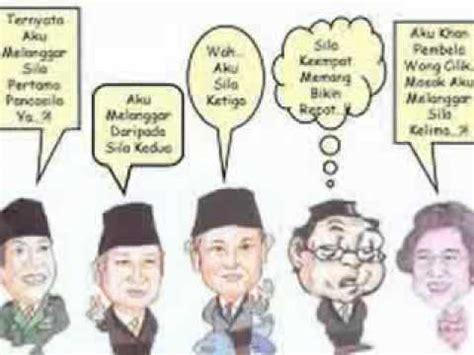Topi Saya Indonesia Saya Pancasila Eceran Dan Grosir pancasila indonesia