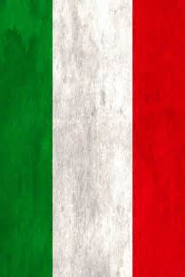 suggestions  images  italy flag wallpaper iphone