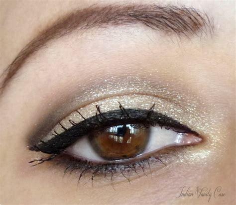 detailed tutorial cat eyeliner video 16 useful cat eye makeup tutorials pretty designs