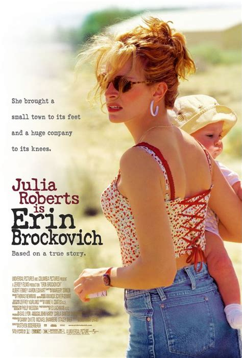 actor george in erin brockovich erin brockovich doblaje wiki