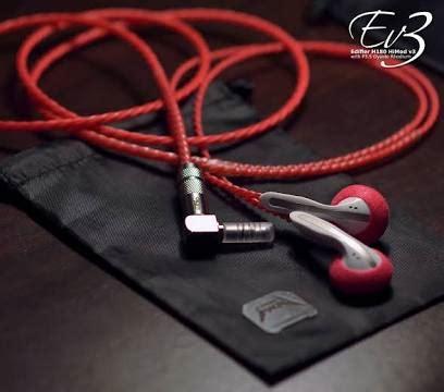 Earphone Edifier K 180 edifier k180 reviews headphone reviews and discussion