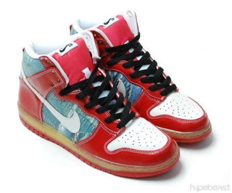 shoe goo an eclectic